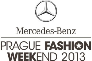 Logo-Prague-Fashion-Weekend
