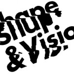 Shape & Vision No.3
