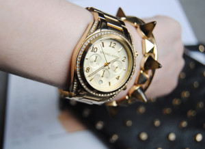 Michael Kors Watch 127