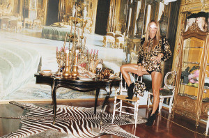 Photos-Anna-Dello-Russo-Juergen-Teller-W-November-2010 (1)