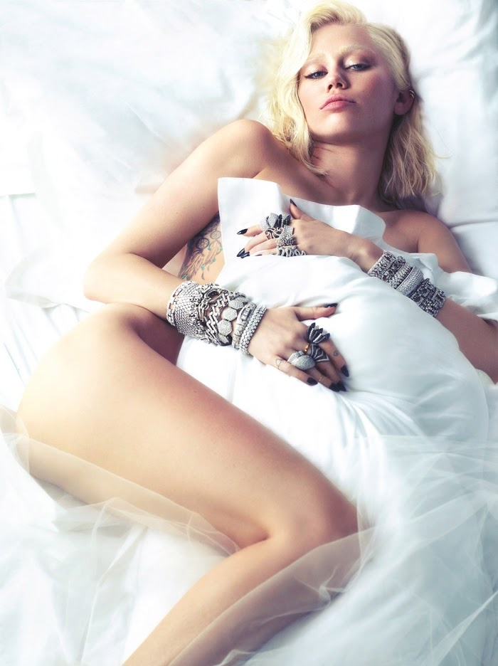 miley-w-fashiontography-1