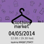 Clothing Market No.1