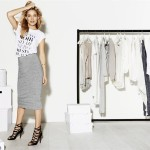 Casual essentials by Kate Hudson vol. 2