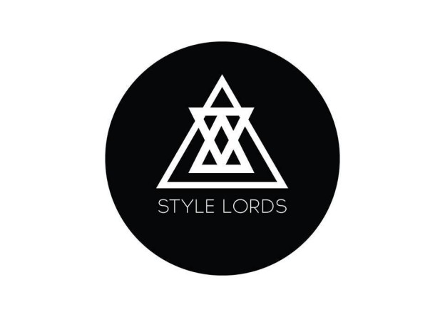 Style Lords