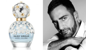daisy-dream-new-summer-fragrance-by-marc-jacobs21