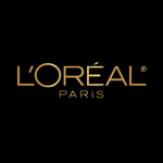 L'oreal Make Up Genius