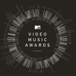 Video Music Awards 2014 – Komu to slušelo a komu ne