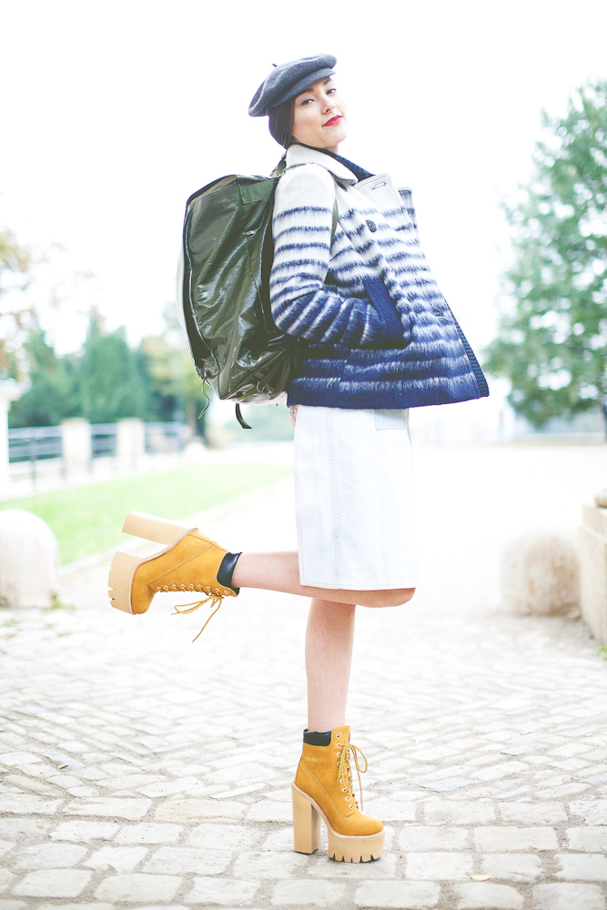 http://dailystyle.cz/wp-content/uploads/2014/10/MG_4633l.jpg