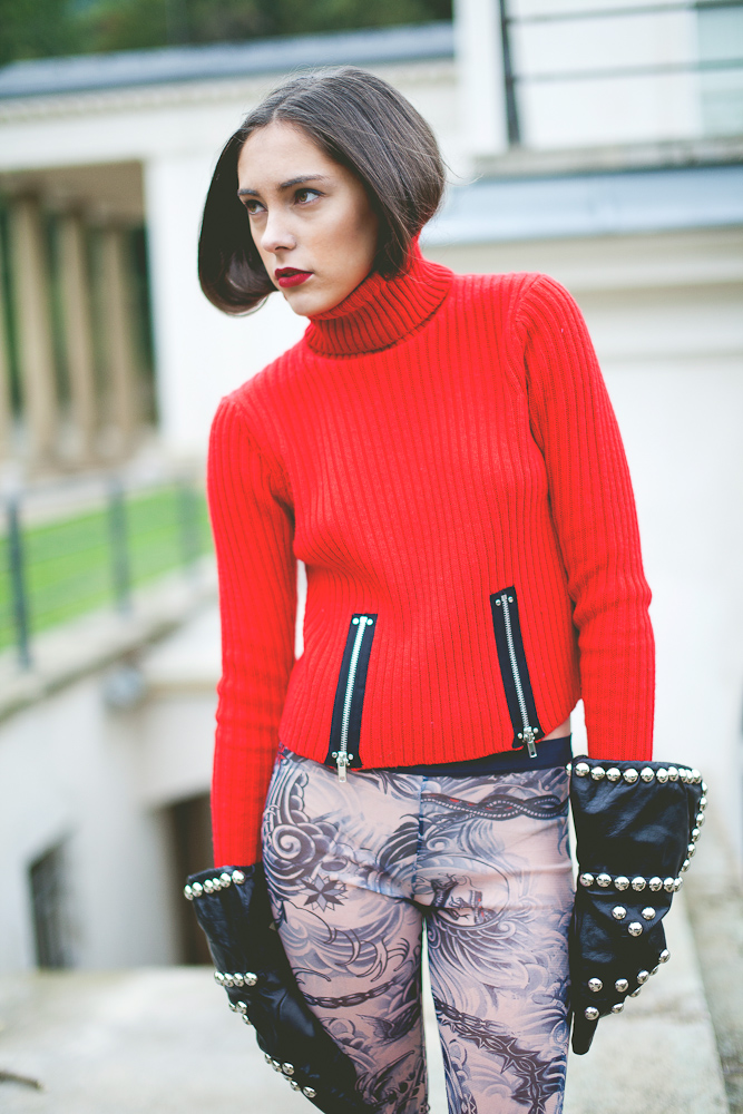 http://dailystyle.cz/wp-content/uploads/2014/10/MG_4671l.jpg