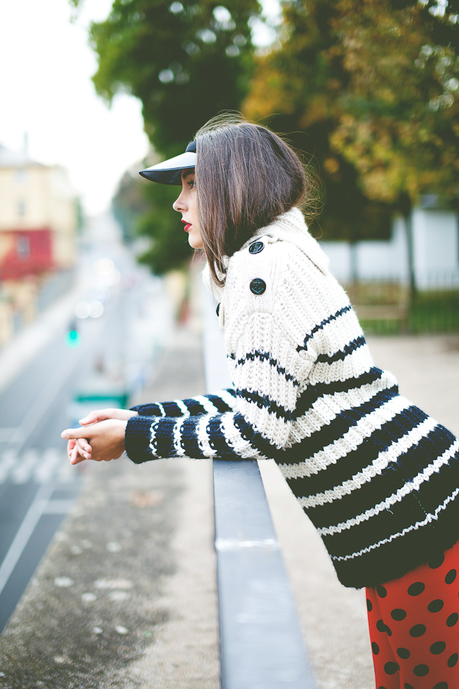 http://dailystyle.cz/wp-content/uploads/2014/10/MG_4744l.jpg