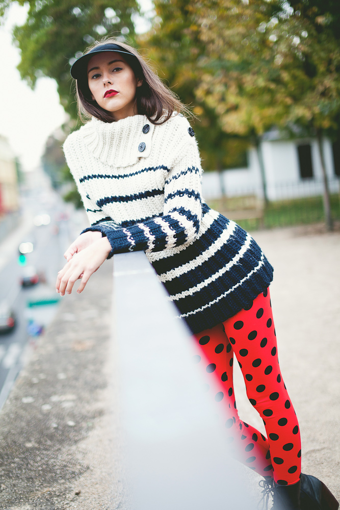 http://dailystyle.cz/wp-content/uploads/2014/10/MG_4750l.jpg