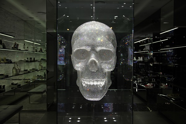 The-Stylistbook-Philipp-Plein-3