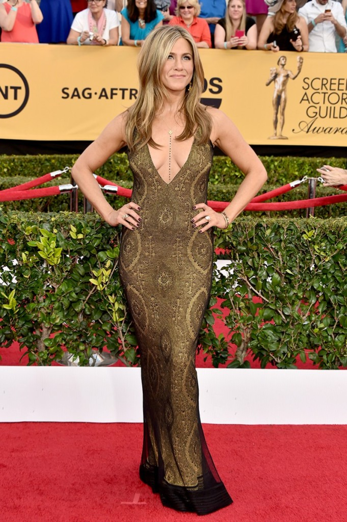 sag-awards-2015-jennifer-aniston