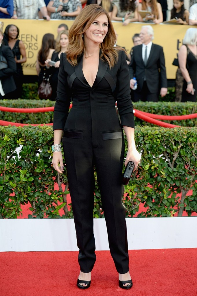 sag-awards-2015-julia-roberts