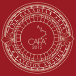CAFA 2015: The Canadian Arts & Fashion Awards