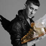 Parfém Adidas Originals by Jeremy Scott