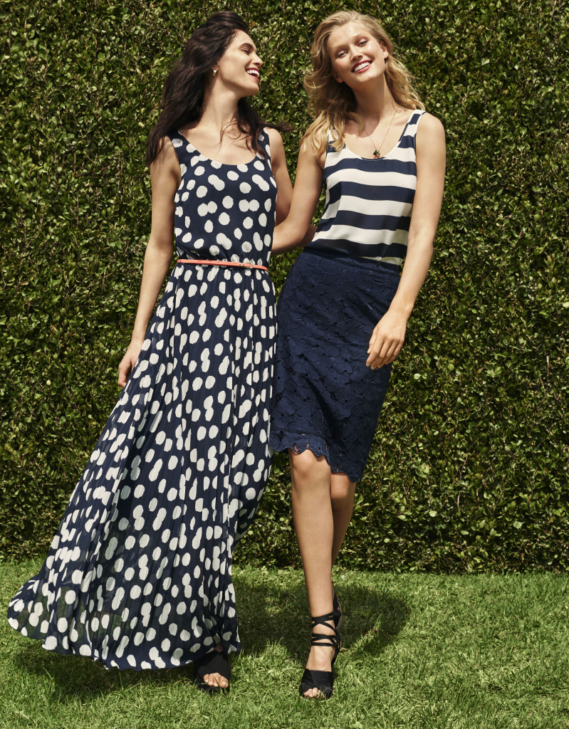 Lindex-Holly-Whyte-SS2015-63