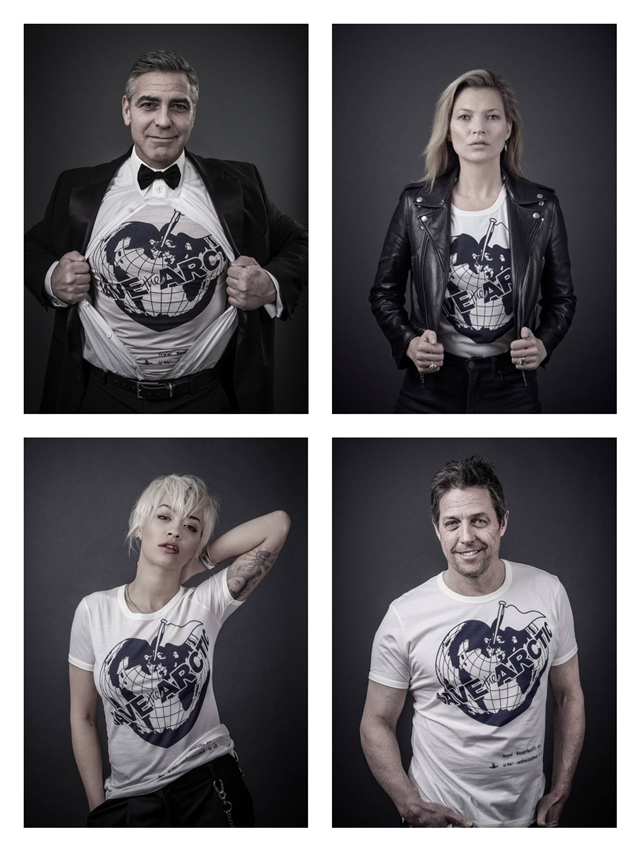 save-the-arctic_vivienneWestwood