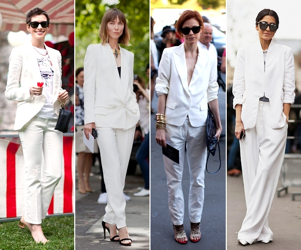 street-style-white-summer-suit