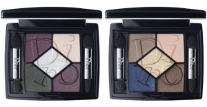 Dior-5-Couleurs-Cosmopolite-Palettes
