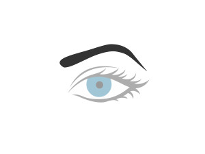 Draw-an-Eyebrow-Step-5-Version-2