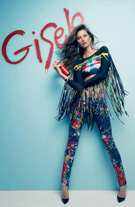 Gisele-Bundchen-in-Vogue-Brazil-July-2012
