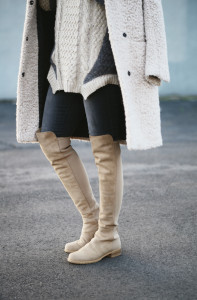HallieDaily-Winter-Cover-up-Stuart-Weitzman-5050-Boots-5