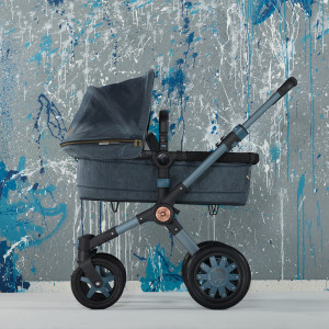 bugaboo-by-diesel-denim-bassinet-3