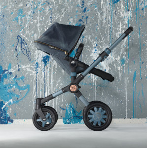 bugaboo-by-diesel-denim-seat-3