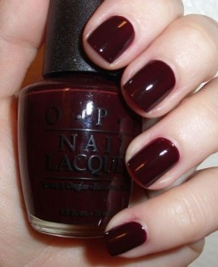 opi-hollywood and wine