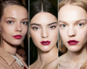 spring_summer_2015_makeup_trends_berry_lips1
