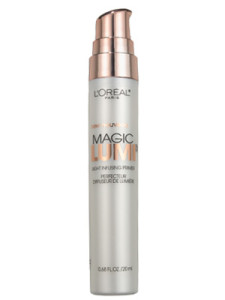 loreal-magic-lumi-light-infusing-primer