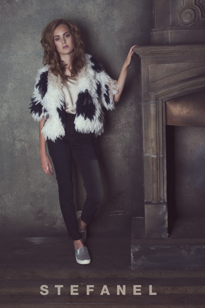 http://dailystyle.cz/wp-content/uploads/2015/11/1-9-681x1024.jpg
