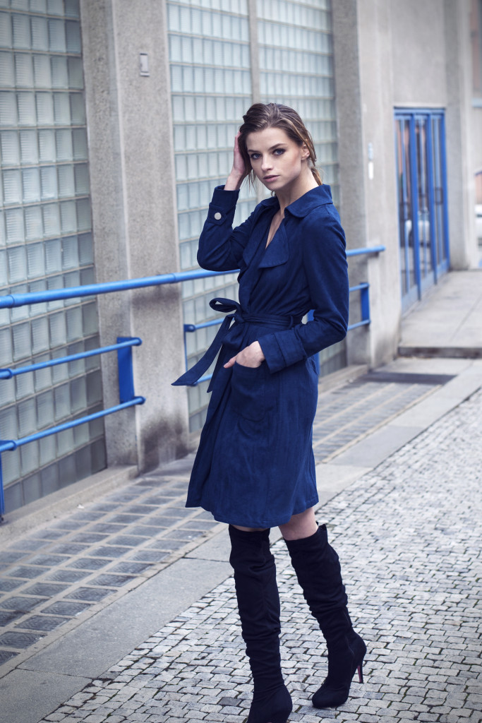 http://dailystyle.cz/wp-content/uploads/2015/12/2-8-683x1024.jpg