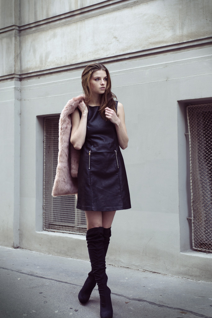 http://dailystyle.cz/wp-content/uploads/2015/12/4-5-683x1024.jpg