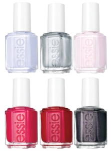 Essie-Winter-2015-Virgin-Snow-1