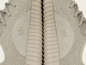 adidas Originals Yeezy Boost 350 Tan 5299Kc_07