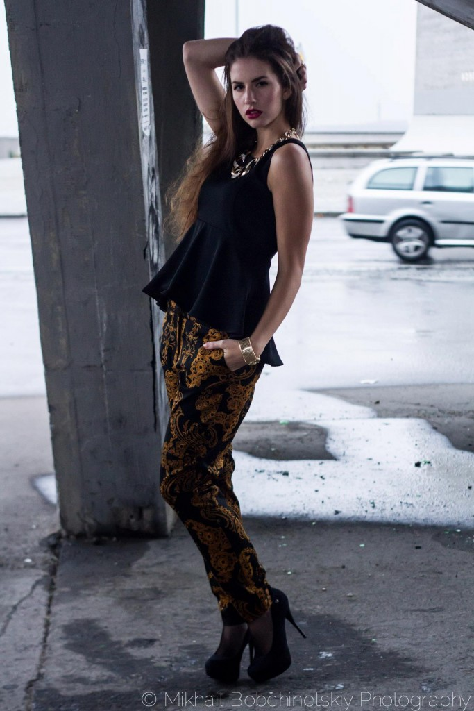 http://dailystyle.cz/wp-content/uploads/2016/01/176065_378293835580659_1293910613_o-683x1024.jpg