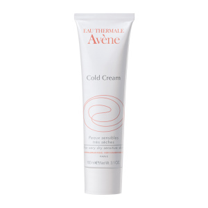 Av_egrave_ne_Cold_Cream_100ml_1394723316