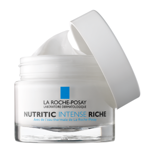 La_Roche_Posay_Nutritic_Very_Dry_Skin_Pot_50ml_1393343738