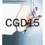 NOMINACE CZECH GRAND DESIGN 2015