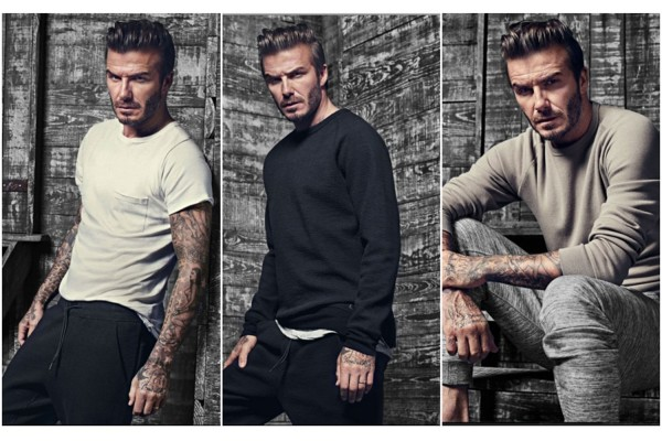 david-beckham-bodywear