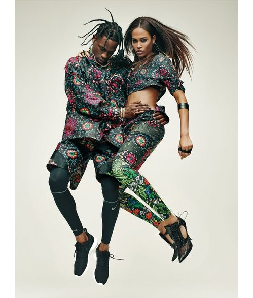 nikelab_riccardo_tisci_travis_scott_joan_smalls_vogue_02_jpg_421_north_499x_white