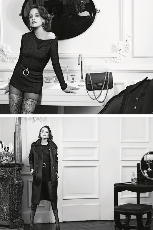 kristen-stewart-chanel-hoch_article_zoom