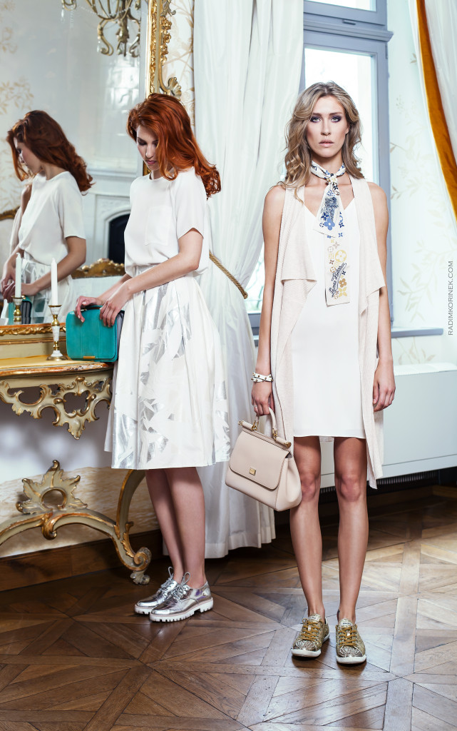 http://dailystyle.cz/wp-content/uploads/2016/05/IMG_004715-641x1024.jpg