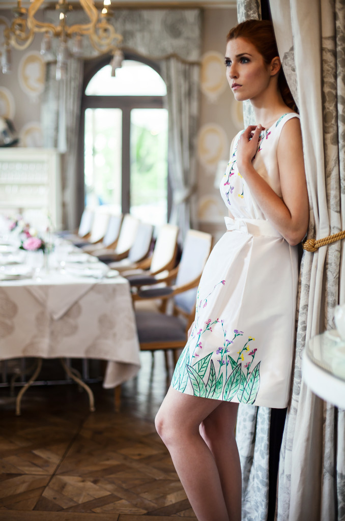 http://dailystyle.cz/wp-content/uploads/2016/05/IMG_008015-678x1024.jpg