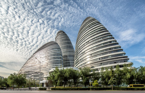 Wangjing-Soho-by-Zaha-Hadid-photo-credit-Jerry-Yin_dezeen_468_0