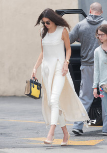 11-kendall-jenner-dress-over-pants-11