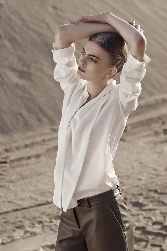 http://dailystyle.cz/wp-content/uploads/2016/09/MG_2814-683x1024.jpg