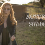 Autumn Shade